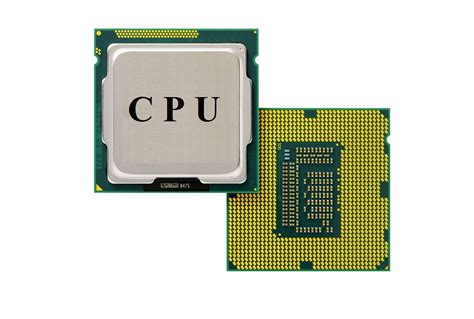 cpu info cpu info 28 images how to determine if you a 64 bit or