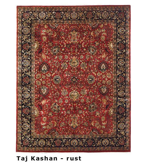 stickley rugs stickley rugs traditions at home