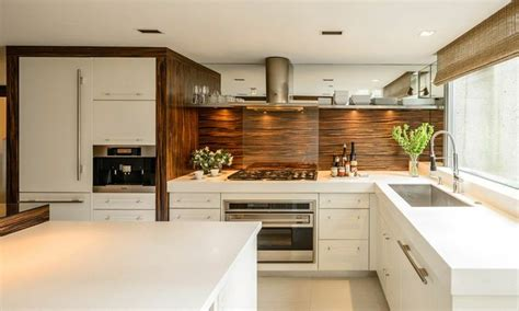 kitchen design vancouver award winning kitchen design patricia gray interior