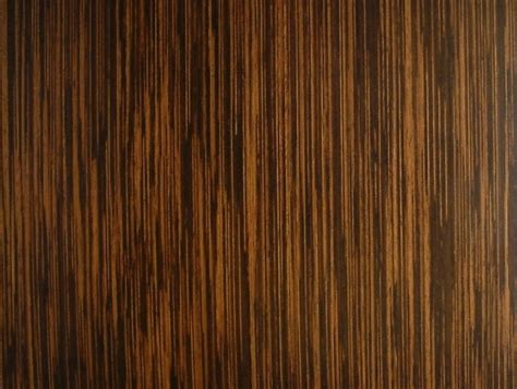 Dark Wood Wall Paneling | dark walnut wood wall panels