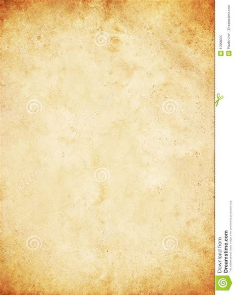 Book Paper - paper stock photo image 10958080