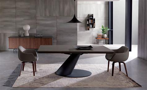 ozzio tavoli tavolo design by ozzio