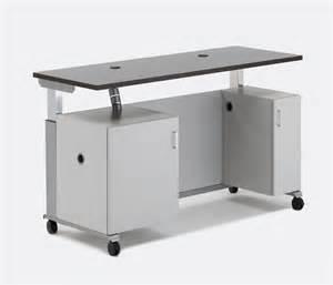 computer desk mobile mobile compact computer desk ambience dor 233