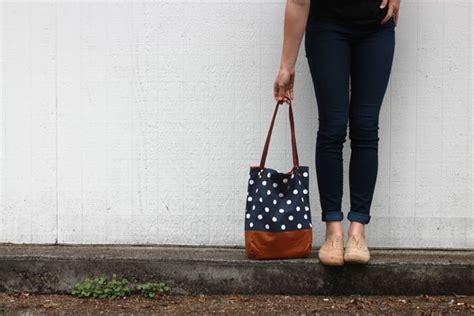 tutorial merajut tas bulat 15 diy kerajinan tangan untuk membuat dan menjual start