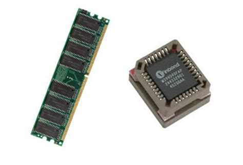 what does ram do forputer difference between ram and rom ram v s rom