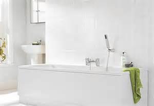 Wickes Master Kitchen Bathroom Tile Paint Wickes Co Uk
