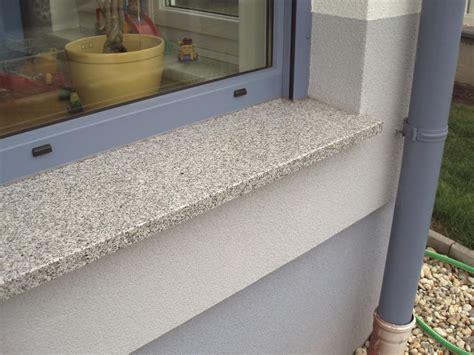 granit fensterbank einbauen fnsterbnk granit fensterbank aus naturstein granit