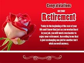 Hutch Chicago Menu Happy Retirement Wishes In Marathi Image Mag