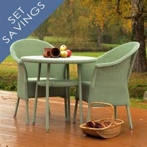 Lloyd Loom Bistro Table Special Offers On Maycroft Furniture Armchairs Dining Chairs And Classic Chairs Maycroft