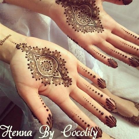 eid mehndi designs 2016 2017 for indian indian eid mehndi designs 2016 2017 collection