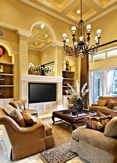 pin by sater design collection on mediterranean house look at those beautiful windows family room