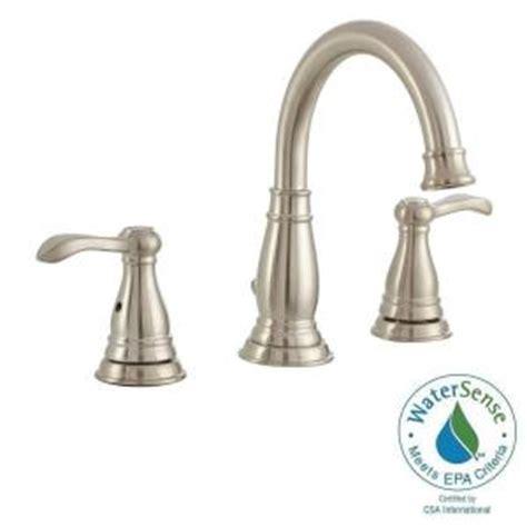 delta porter bathroom faucet delta porter 8 in widespread 2 handle high arc bathroom