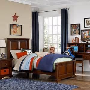 bedroom furniture pittsburgh bedroom furniture pittsburgh 28 images carolina black