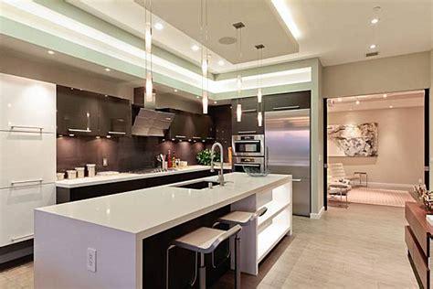 kitchen cabinets design in san francisco gilmans brand new three level condo in san francisco sfgate