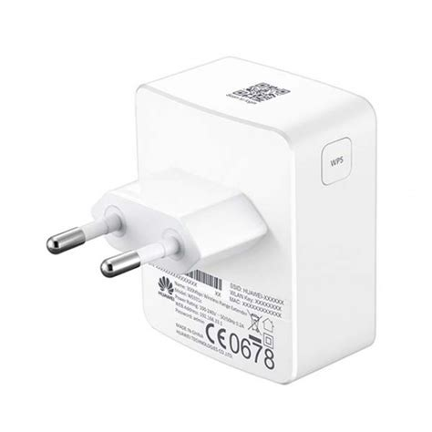 huawei ws331c wifi extender huawei ws331c wireless adapter
