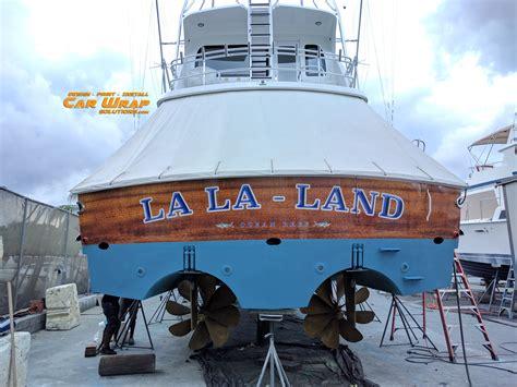 car wrap solutions car vehicle wrap fort lauderdale miami west palm beach blog