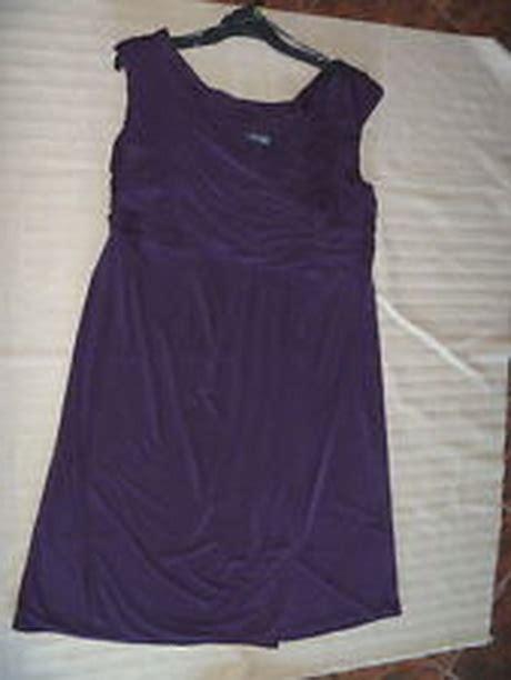Bridesmaid Dresses Fort Myers - prom dresses fort myers prom dresses with pockets