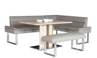 corner dining room set ligano corner dining table set fishpools