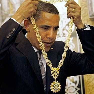 masons illuminati obama freemason freemasons illuminati oto