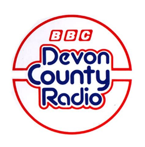 download mp3 from bbc radio bbc radio devon devon county radio
