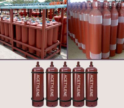 china dissolved acetylene gas cylinder manufacturers and suppliers factory price wuxi yuantong acetylene gas cylinders cylinder manufacturers suppliers exporters in india