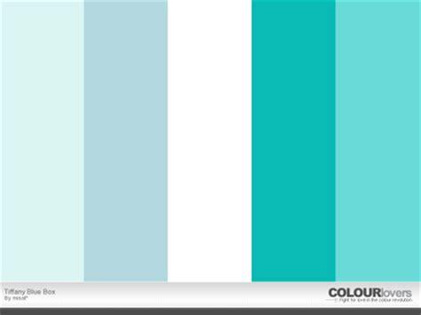 tiffany blue color code cup of beautiful inspiration quot tiffany blue quot pantone