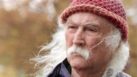 david crosby remember my name film david crosby remember my name review hollywood reporter