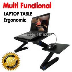 achetez en gros table d ordinateur portable canap 233 en
