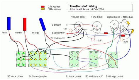 powerline alternator wiring diagram 3 phase 6 wire motor