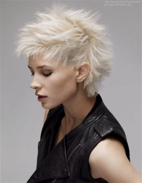 hairstyles bleach blonde hair best short bleached blonde hair short hairstyles cuts