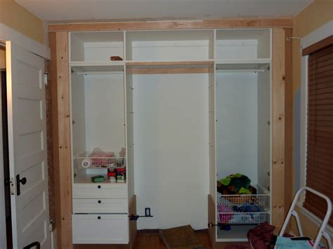 Wardrobe And Closet by Wardrobe Closet Wardrobe Closet Built In