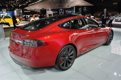 tesla person 16 000 000 worth of tesla vehicles were sold thanks to