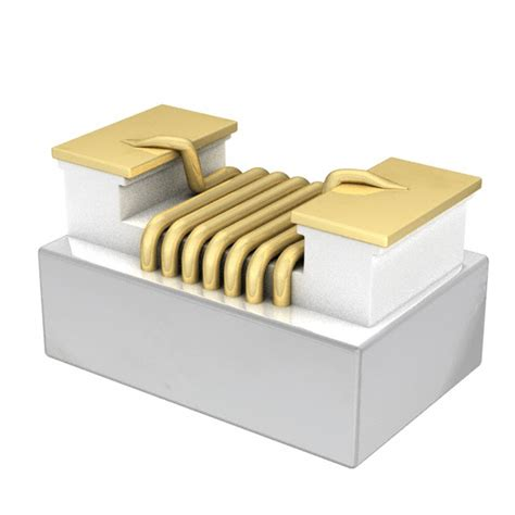0402 1uh inductor 28 images inductor kit owner s guide to business and industrial equipment