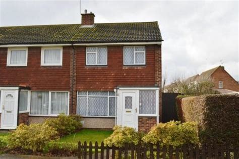 2 bedroom house for sale slough 2 bedroom houses for sale in langley slough berkshire