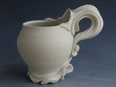 100 cups ceramic 100 cups she s awesome pottery inspirations