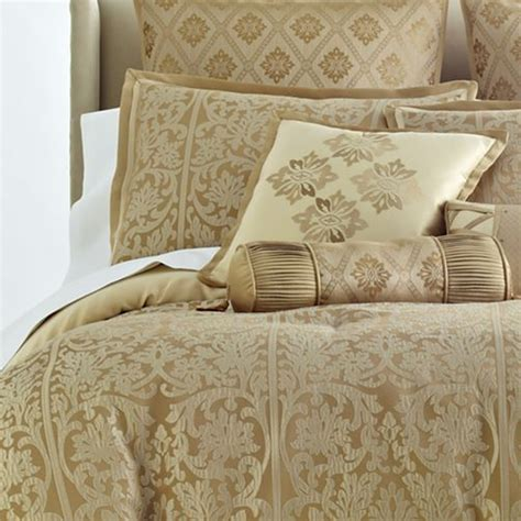 jcpenney king size bedding river oaks bedding set accessories jcpenney king 179