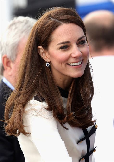 haircuts in cambridge kate middleton photos photos the duchess of cambridge