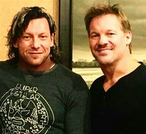 keanu reeves kenny omega pin by jamie saylor on kenny omega pinterest chris jericho
