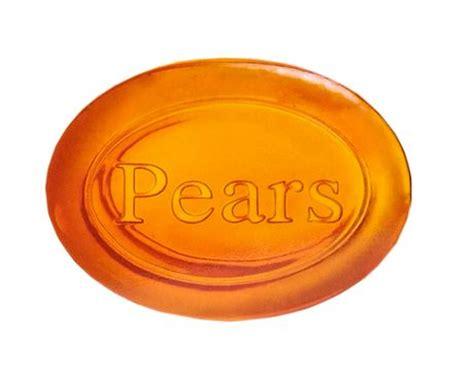 Tje Transparent Soap pears gentle care transparent soap walmart canada