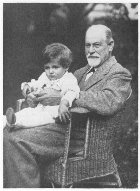 il caso piccolo hans sigmund freud analisi della fobia di un bambino di cinque