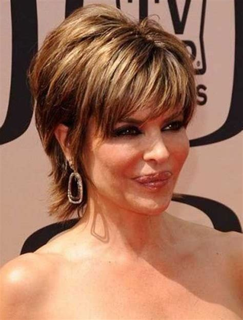 short haircuts women over 50 hair wig buy short wigs sale