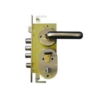 steel doorse steel door locks