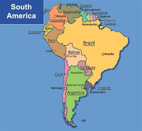 south america map republic news from peru bulgaria and the gambia