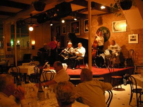 jazz cafe band at palm court jazz cafe picture of palm court jazz cafe new orleans tripadvisor
