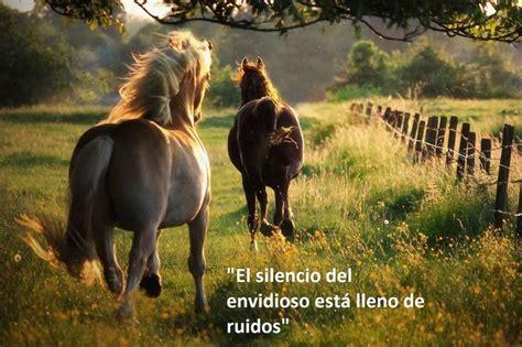 imagenes de wolverine con frases para descargar imagenes de caballos con frases lindas para descargar