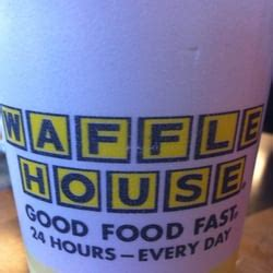 waffle house in orlando waffle house ontbijt en brunch east orlando yelp