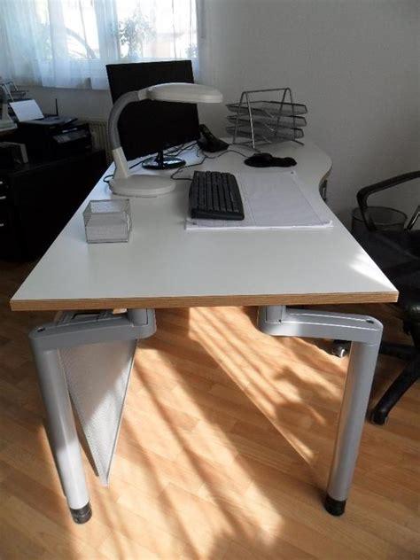 Schreibtisch 1 10m by B 252 Rom 246 Bel Designer B 252 Rom 246 Bel Zu Verkaufen