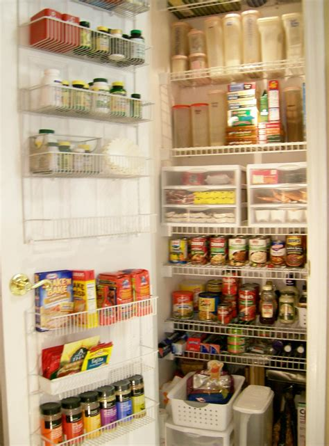 pantry shelving cost pantry
