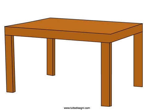 il tavolo da disegno tavolo di legno da stare tuttodisegni