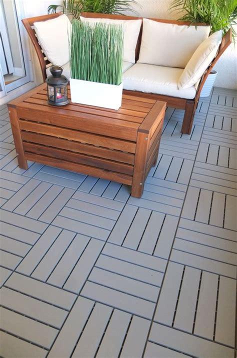 applaro sofa 30 outdoor ikea furniture ideas that inspire digsdigs